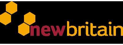 New Britain Police Department - Arrest Warrants
